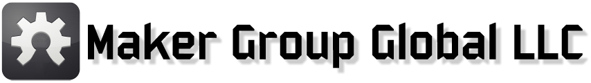 Maker Group Global LLC