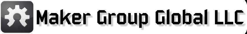 Maker Group Global LLC